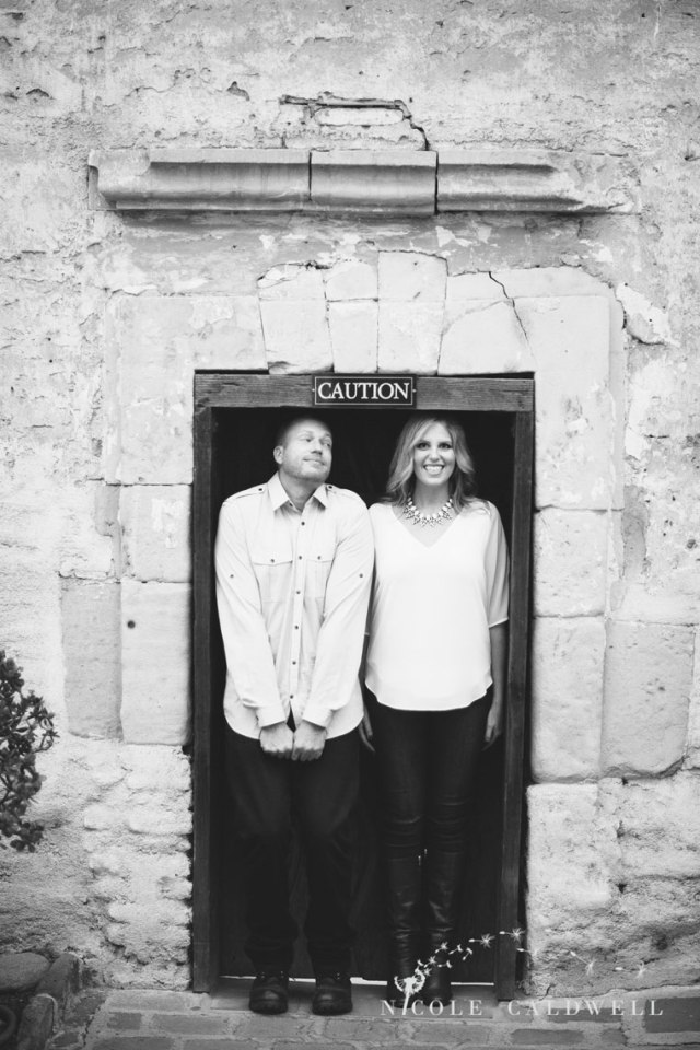 engagement-photos-mission-san-juan-capistrano-nicole-caldwell-06