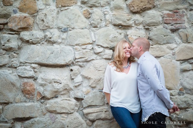 engagement-photos-mission-san-juan-capistrano-nicole-caldwell-07