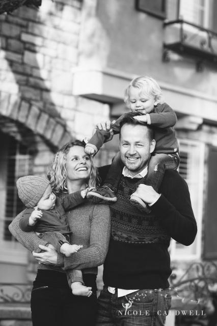 FAMILY PHOTOGRAY BY NICOLE CALDWELL 04