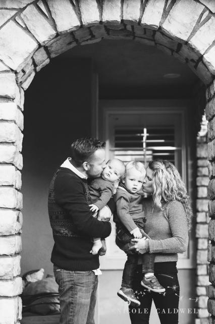 FAMILY PHOTOGRAY BY NICOLE CALDWELL 06