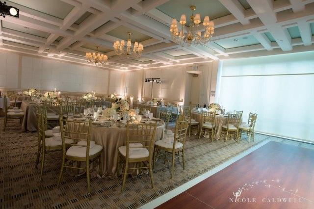 island_hotel_wedding_newport_beach_nicole_calwell04-(2)