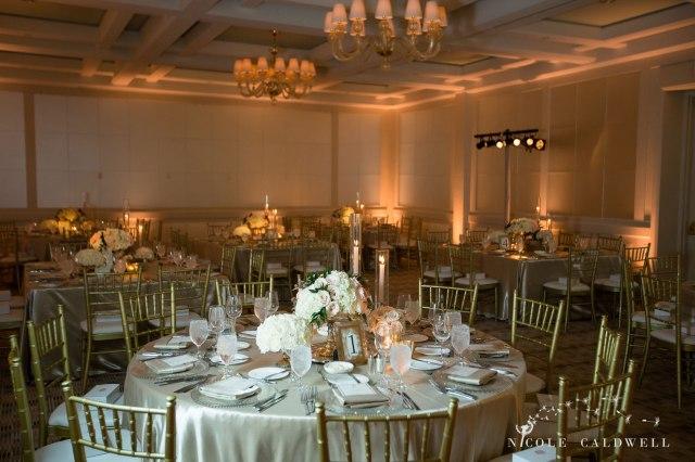 island_hotel_wedding_newport_beach_nicole_calwell07-(2)