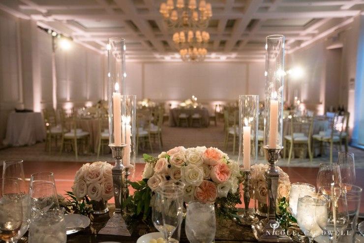 island_hotel_wedding_newport_beach_nicole_calwell11-(2)