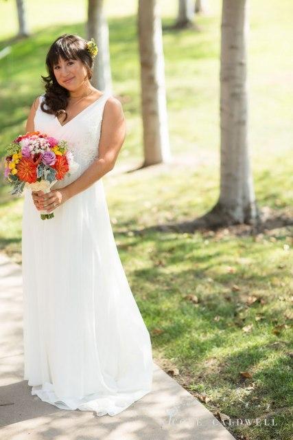 newport-beach-wedding-pacific-club-by-nicole-caldwell-04
