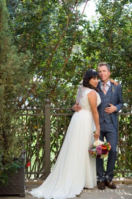 newport-beach-wedding-pacific-club-by-nicole-caldwell-11