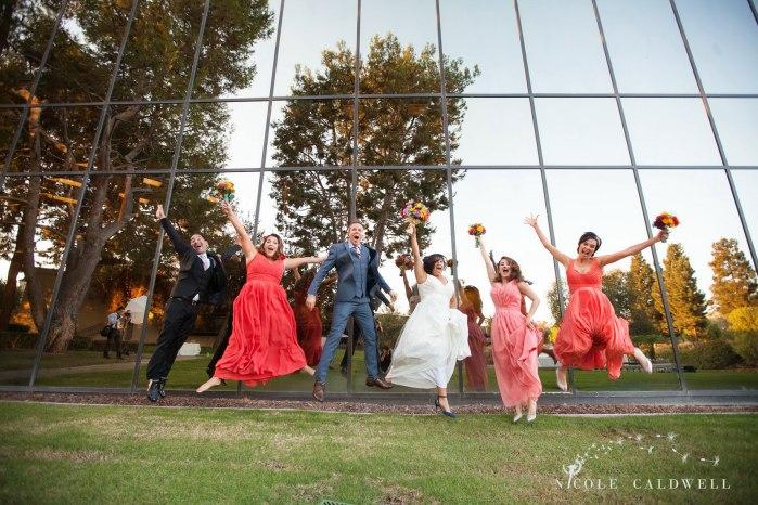 newport-beach-wedding-pacific-club-by-nicole-caldwell-38