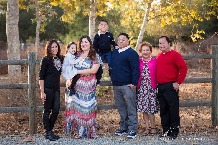 park-family-oc-photography-nicole-caldwell-01