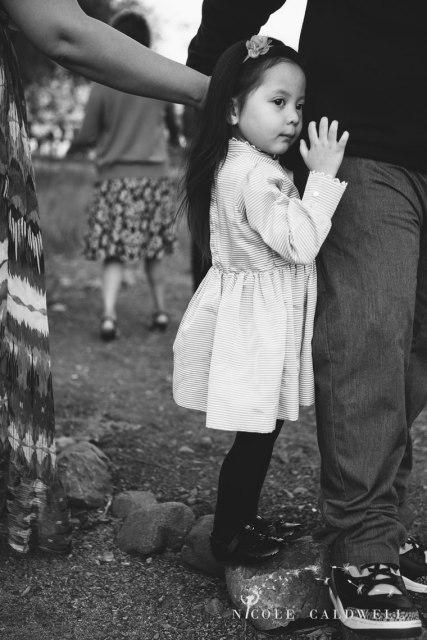 park-family-oc-photography-nicole-caldwell-09