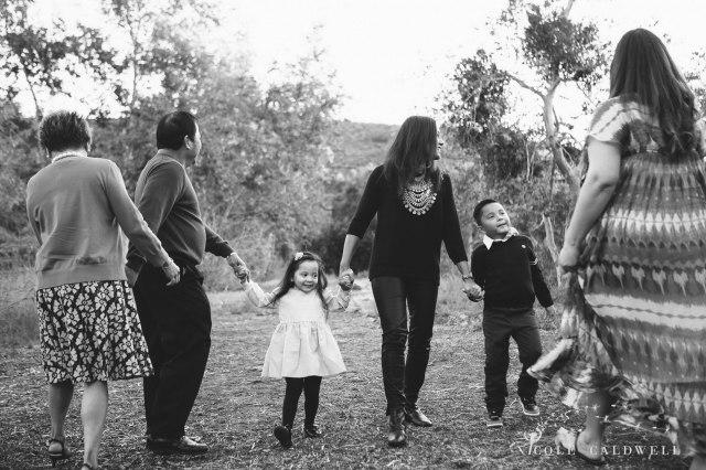 park-family-oc-photography-nicole-caldwell-10
