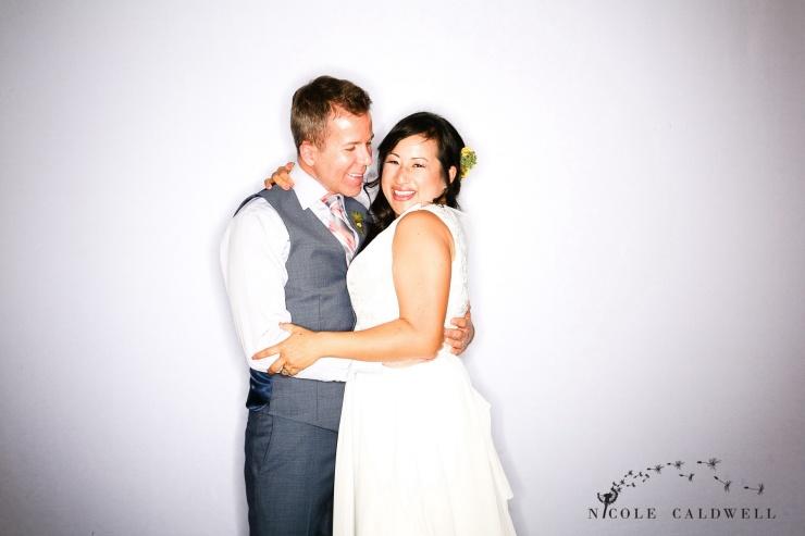 photo_booth_wedding_nicole_caldwell04