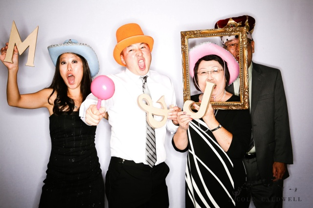 photo_booth_wedding_nicole_caldwell05
