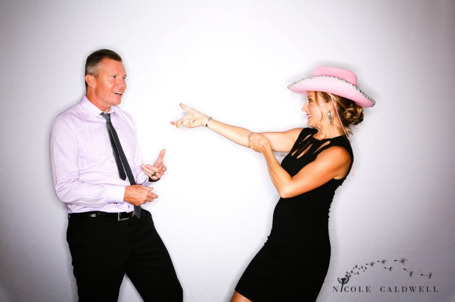photo_booth_wedding_nicole_caldwell06