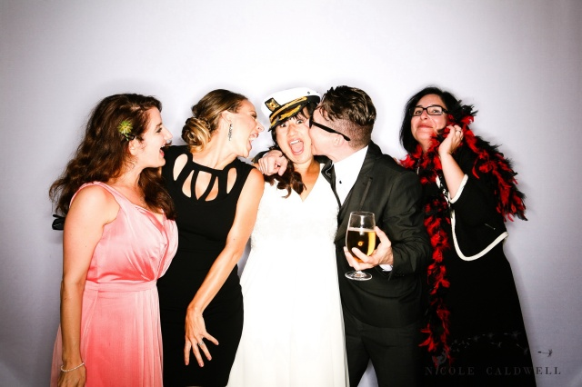 photo_booth_wedding_nicole_caldwell07