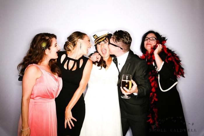 photo_booth_wedding_nicole_caldwell07