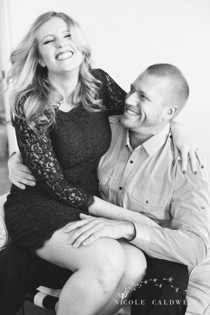 studio-engagement-photography-by-nicole-caldwell-04