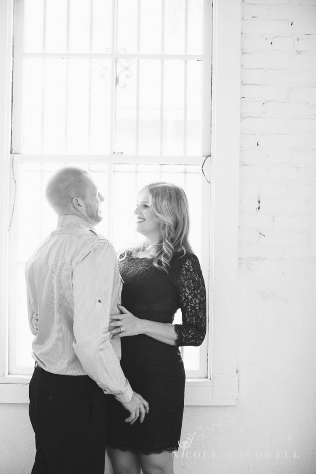 studio-engagement-photography-by-nicole-caldwell-05