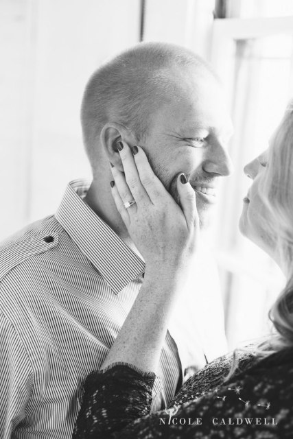studio-engagement-photography-by-nicole-caldwell-07