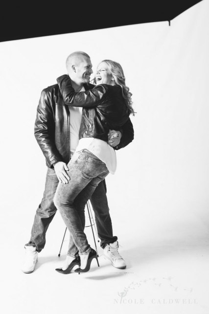 studio-engagement-photography-by-nicole-caldwell-09