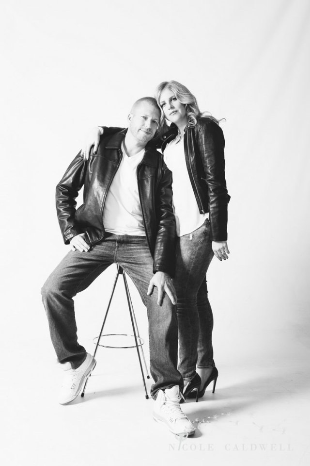 studio-engagement-photography-by-nicole-caldwell-10