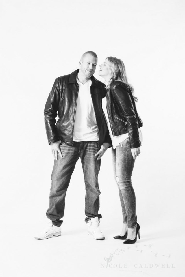 studio-engagement-photography-by-nicole-caldwell-11