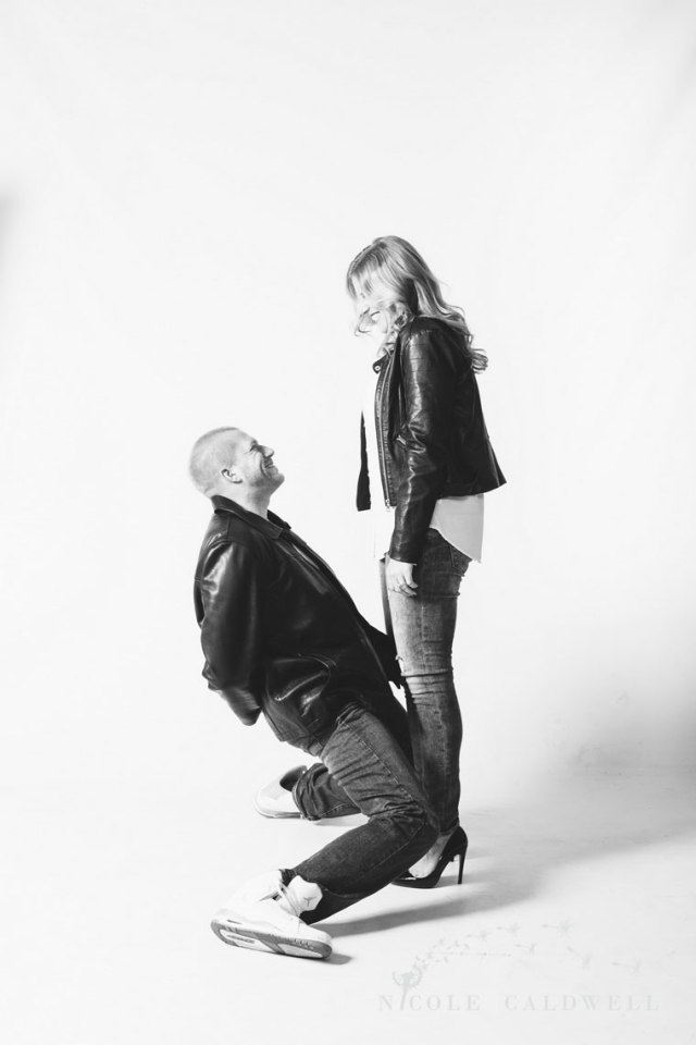 studio-engagement-photography-by-nicole-caldwell-13