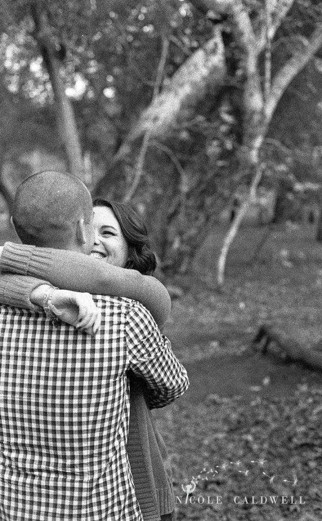 black-and-white-engagement-film-photographer-nicole-caldwell-03