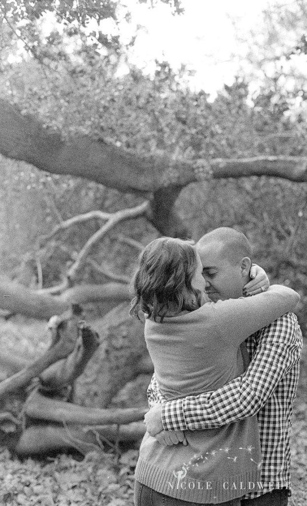 black-and-white-engagement-film-photographer-nicole-caldwell-04