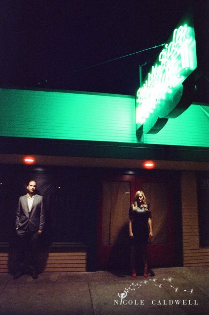 cinestill_film_nighttime_engagement_photography_orange_county_photographer_nicole_caldwell01