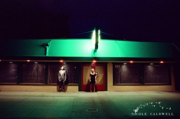 cinestill_film_nighttime_engagement_photography_orange_county_photographer_nicole_caldwell02