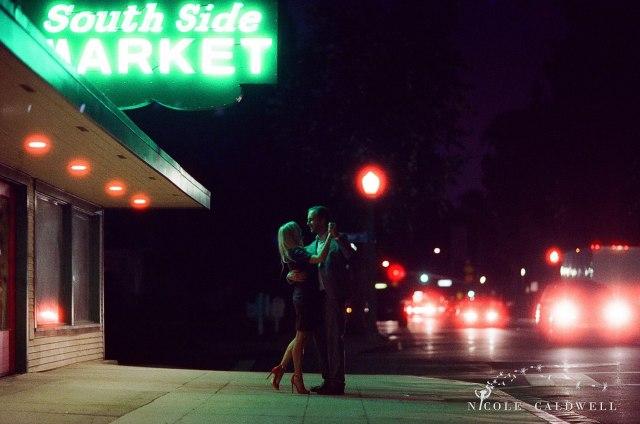 cinestill_film_nighttime_engagement_photography_orange_county_photographer_nicole_caldwell04