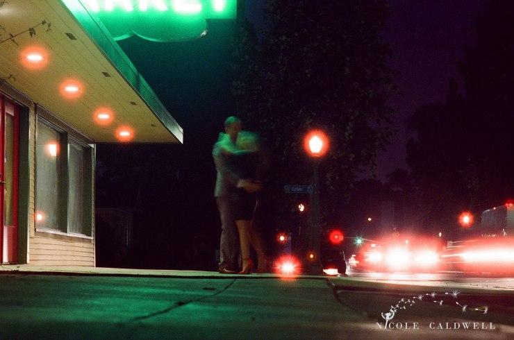 cinestill_film_nighttime_engagement_photography_orange_county_photographer_nicole_caldwell05