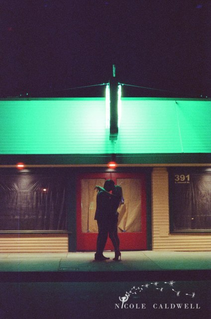 cinestill_film_nighttime_engagement_photography_orange_county_photographer_nicole_caldwell06