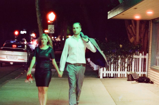 cinestill_film_nighttime_engagement_photography_orange_county_photographer_nicole_caldwell07