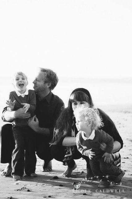 san-clemente-family-photographer-15
