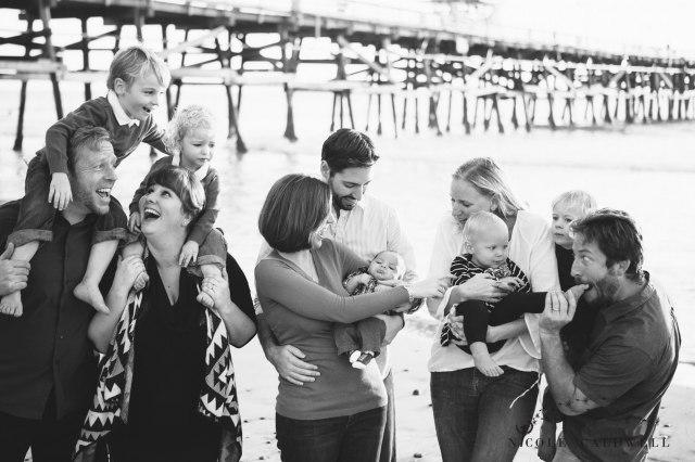 san-clemente-family-photographer-20