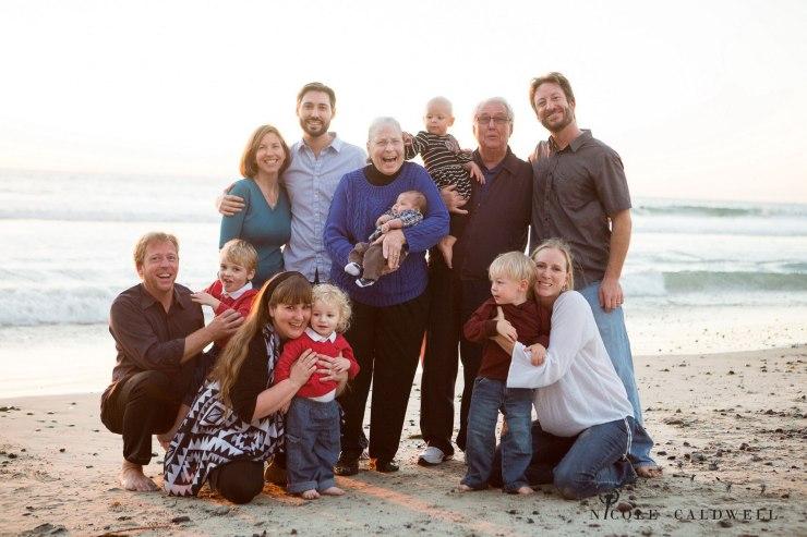 san-clemente-family-photographer-21
