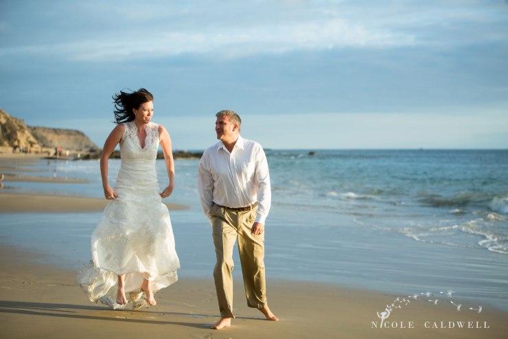 trash_the_dress_crystal_cove_laguna_beach_nicole_caldwell_wedding_01