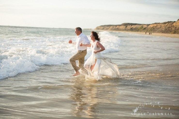 trash_the_dress_crystal_cove_laguna_beach_nicole_caldwell_wedding_02