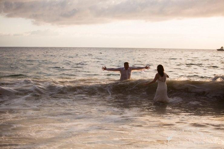 trash_the_dress_crystal_cove_laguna_beach_nicole_caldwell_wedding_05
