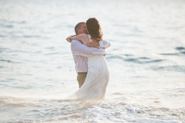 trash_the_dress_crystal_cove_laguna_beach_nicole_caldwell_wedding_07