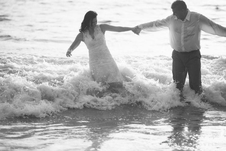 trash_the_dress_crystal_cove_laguna_beach_nicole_caldwell_wedding_10