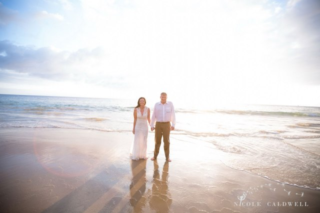 trash_the_dress_crystal_cove_laguna_beach_nicole_caldwell_wedding_14