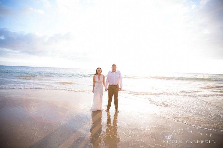 trash_the_dress_crystal_cove_laguna_beach_nicole_caldwell_wedding_14