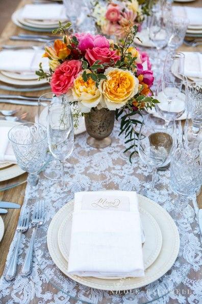 wedding_santa_barbara_historical_museum_nicole_caldwell_photo_studio21