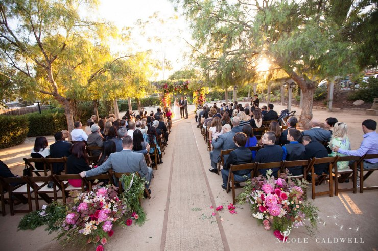 wedding_santa_barbara_historical_museum_nicole_caldwell_photo_studio40