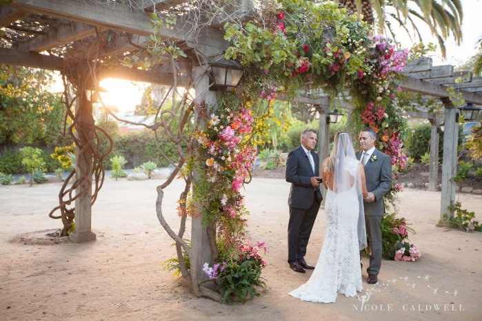 wedding_santa_barbara_historical_museum_nicole_caldwell_photo_studio43