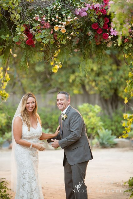 wedding_santa_barbara_historical_museum_nicole_caldwell_photo_studio44