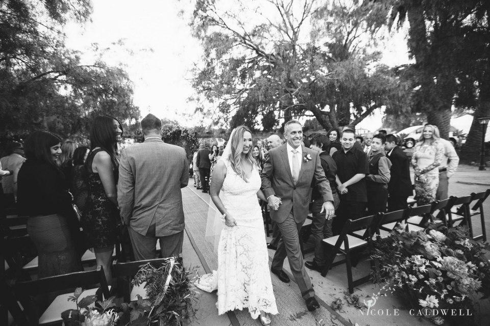 wedding_santa_barbara_historical_museum_nicole_caldwell_photo_studio45