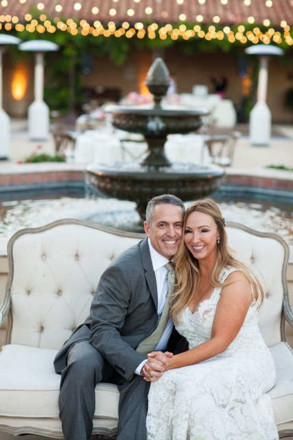 wedding_santa_barbara_historical_museum_nicole_caldwell_photo_studio49