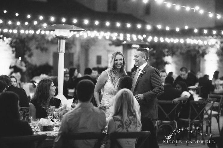 wedding_santa_barbara_historical_museum_nicole_caldwell_photo_studio52